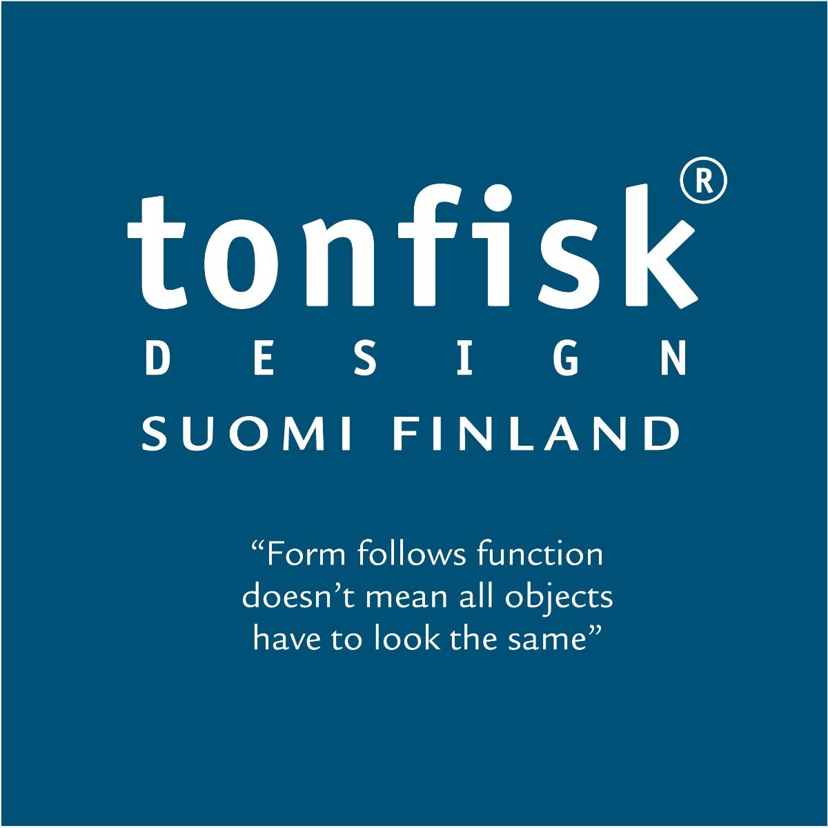 Tonfisk_logo_blue_slogan_1200px