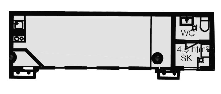 tok-vitriini1-pohja
