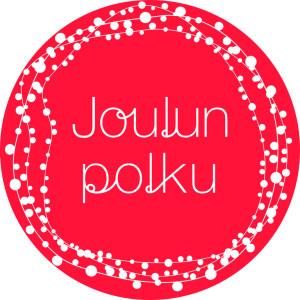 joulun_polku_logo