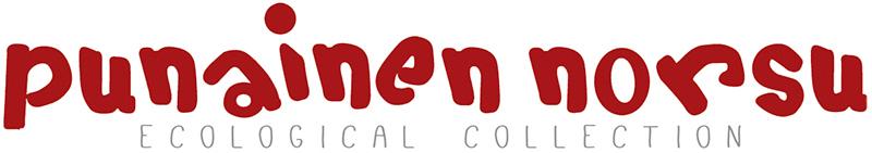 punainennorsu-logo-eng
